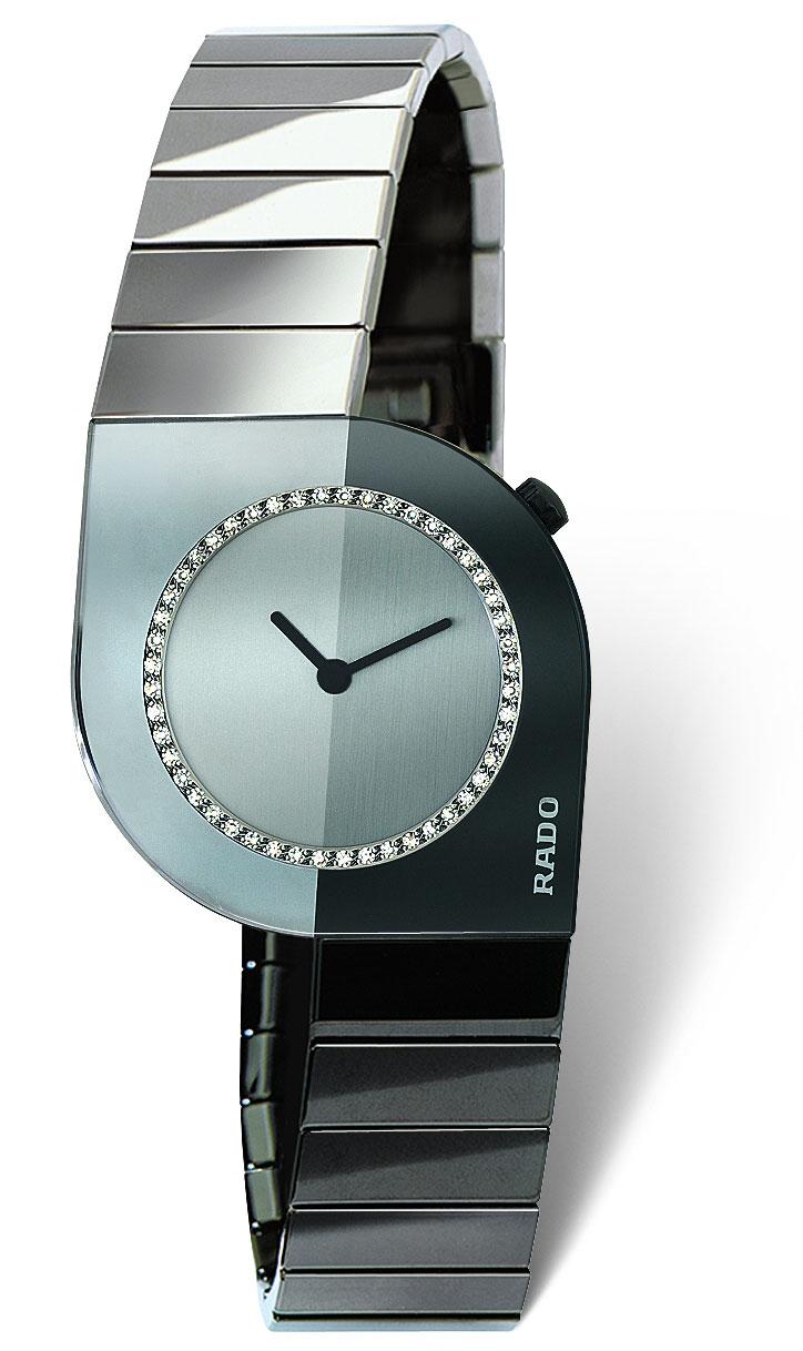 [cerix+reloj]