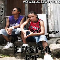 ETIOPIAN CREW