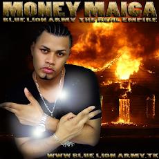 Money MAICA