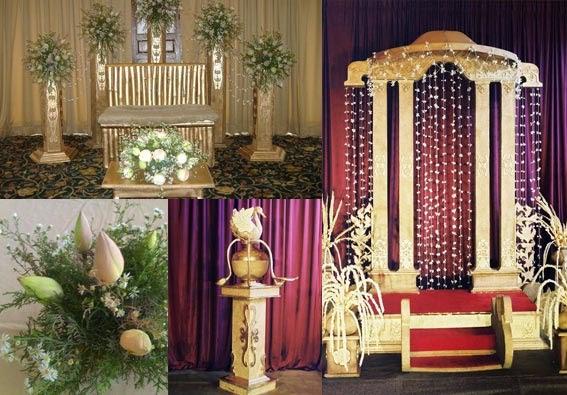 Nuwan Amp Dumith Wedding Planers