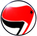 antifa logos