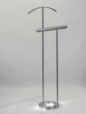 Design contemporaneo italiano excellence 1 bar servo muto - Servo muto design ...
