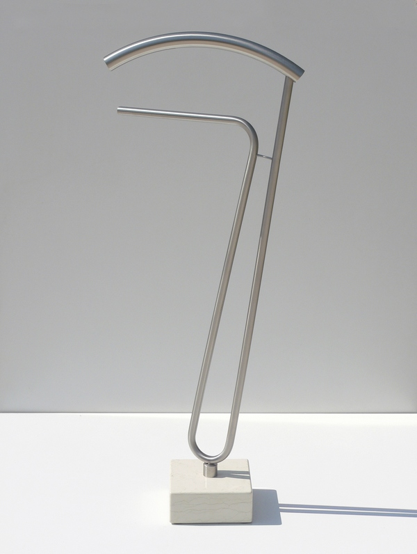 Design contemporaneo italiano insilvis believe servo - Servo muto design ...