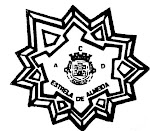 Associação Cultural e Desportiva Estrela de Almeida