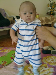 Rayyan Darwisy