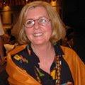 Maria Sinkford