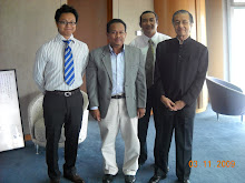 With Tun M