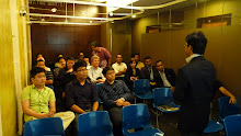 Irwan Sanei Business School