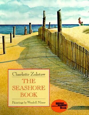 [seashore.aspx]