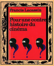 http://francis-lacassin.blogspot.com/