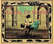 http://strip-tease-alice-guy.blogspot.com/