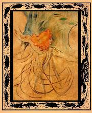 http://loie-fuller.blogspot.com/