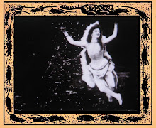 DANSE NEIGE ALICE GUY