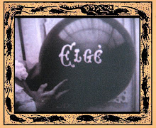 Alice Guy Elge Logo