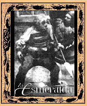 """La Esmeralda"" Alice Guy 1905"