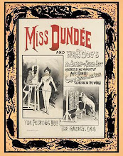 http://miss-dundee.blogspot.com/ Alice Guy