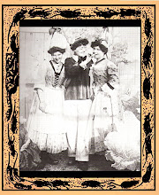 """FEE AUX CHOUX"" 1896 Alice Guy"