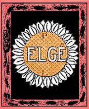 http://filmographie-alice-guy.blogspot.com/