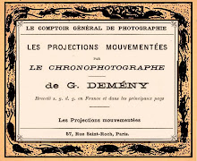 http://georges-demeny.blogspot.com/