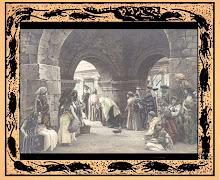 http://la-vie-du-christ-1906.blogspot.com/