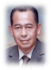 Pengarah Pelajaran Kelantan
