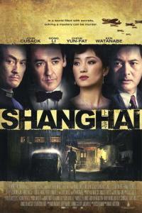 Shanghai (2010)  cover,Shanghai (2010) poster,Shanghai (2010) images,Shanghai (2010) imagine
