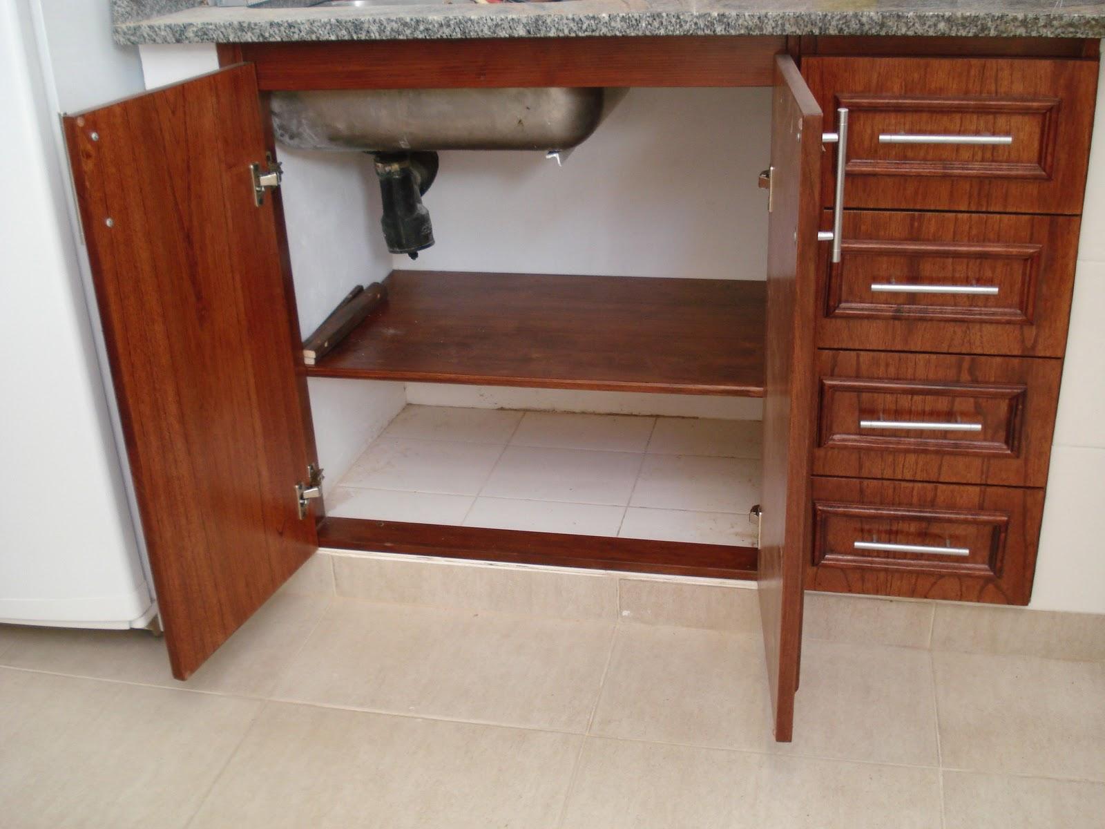 Colores muebles de cocina muebles de cocina modernos con mesadas negras with colores muebles de - Muebles de cocina lasan ...