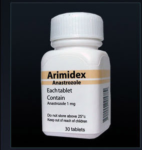 Clomid And Nolvadex For Sale