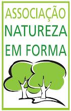 Projeto Natureza em Forma