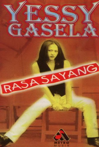 Yessy gasela download google
