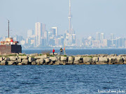 Mississauga Pictures Sailboats, CN Tower Toronto, Lake Ontario, . (sailboats lake ontario )