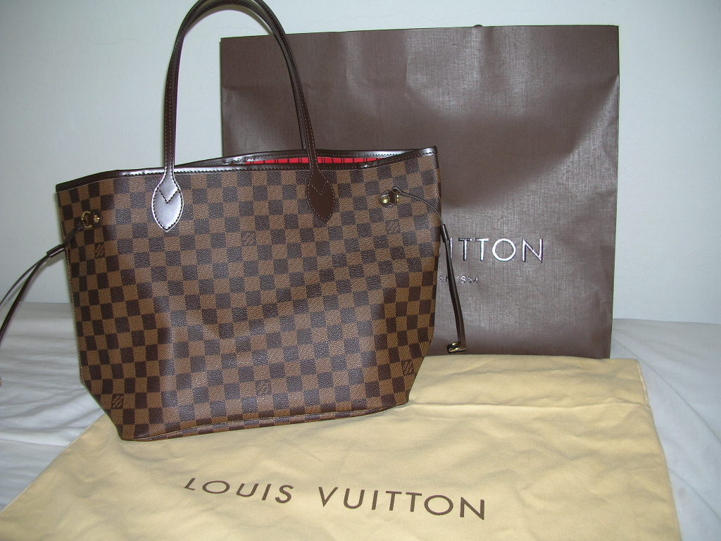 louis vuitton analysis Louis vuitton official international website - explore the world of louis vuitton, read our latest news, discover our women and men collections and locate our stores.