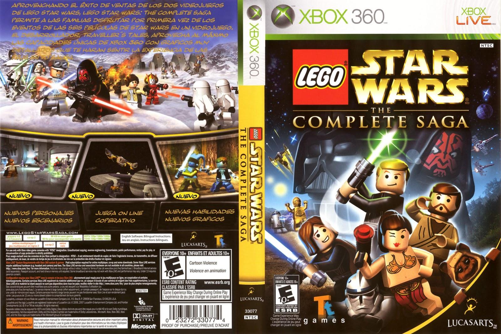 All Xbox 360 Games : All games informatica juegos xbox