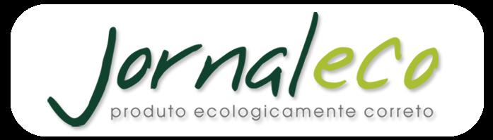 JornalEco - ecologicamente correto