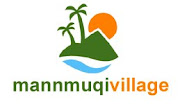 MANNMUQI VILLAGE : Retirement Paradise