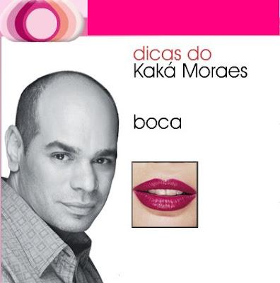 http://4.bp.blogspot.com/_28D1Y_RspTk/SE1E1-_BElI/AAAAAAAAACk/RXyQ-kPsdBA/s400/kaka%2B-%2Bboca.bmp