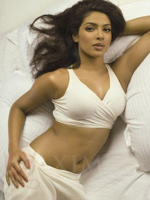 hot images of priyanka chopra in bikini. Priyanka Chopra hot in Bikini