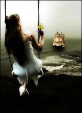 """""""Sueños de Mar"""""""