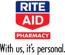 Rite Aid Rebate Program Explained