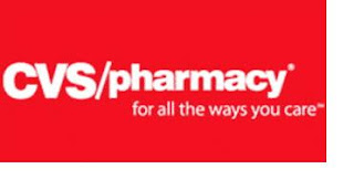 CVS free coupons deal