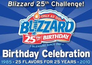Blizzard Free