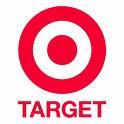 Target Deals Coupons