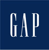 Gap sale cash back