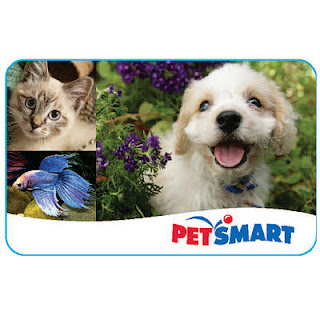 PetSmart Deal Coupon