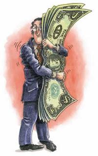 Philadelphia Blog Taxes