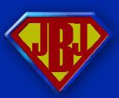 Singapore's Hero - Joshua Benjamin Jeyaretnam, a.k.a JB Jeyaretnam