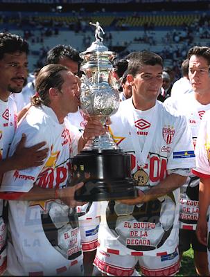 Necaxa+campeon+98(1)