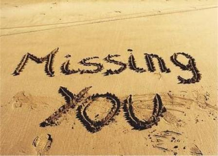 i miss you wallpapers. I Miss You Desktop Wallpapers, I Miss You Pictures, I Miss You Photos