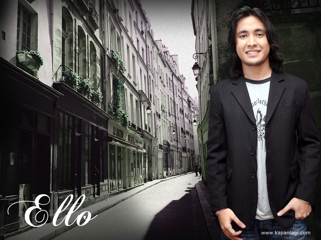 Download Lagu Ello Terbaru | PINDAH KE ->> MP3-PLANET