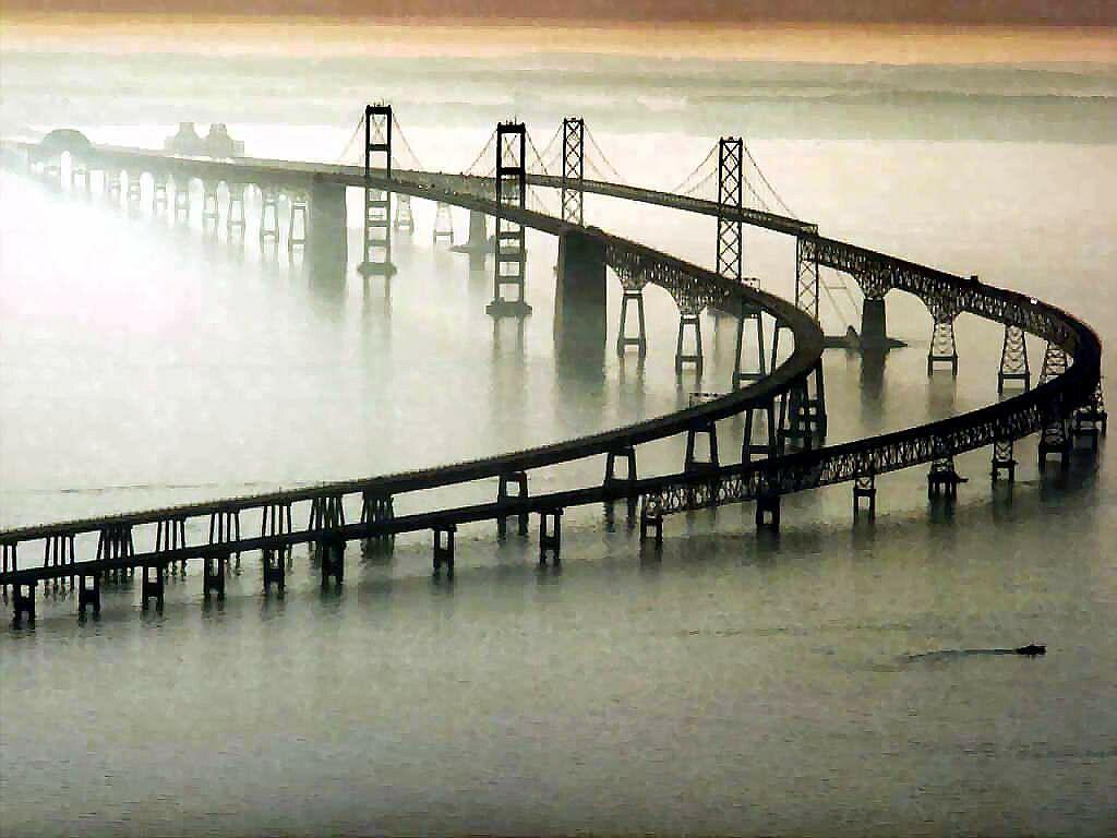 http://4.bp.blogspot.com/_28qSOmcAMsY/S-gnOHzJquI/AAAAAAAAAbI/qsLF3wIw9hc/s1600/chesapeake_bridge.jpg